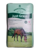 Dodson & Horrell Just Grass 15kg